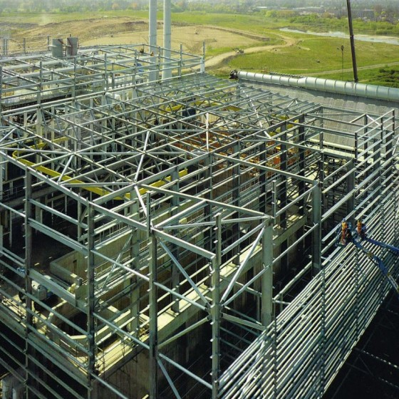 Beddington Energy Recovery Centre 04