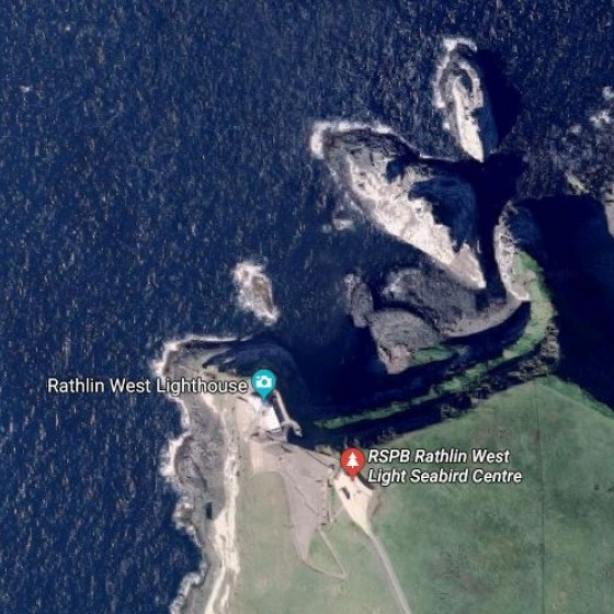 Rathlin West Light Seabird Centre 01 (Google)
