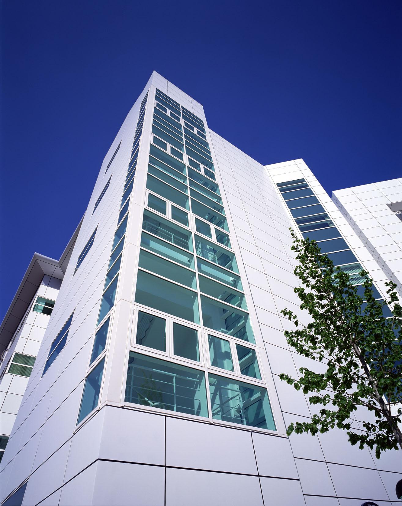Halifax Call Centre Belfast Taylor Amp Boyd